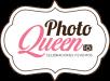 logo_photoqueen