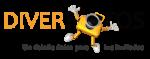 logo-diverfotos1