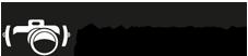 logo-funphotossystem