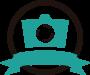 logo_smilephoto
