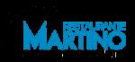 rest-martino