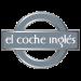 elcocheingles