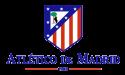 logo-athletico